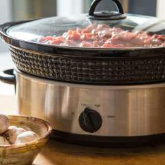 Kitchen Crock Bathroom And Resurfacing How To Use A Pot Dos Don Ts You Should Live By Digital Generic Slow Cooker