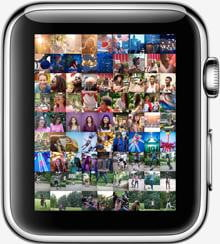 Apple-Watch_photos