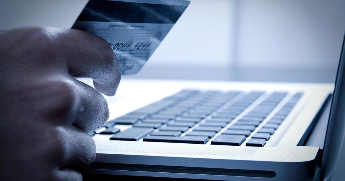 Cyber Monday How To Avoid Scams When Online Shopping