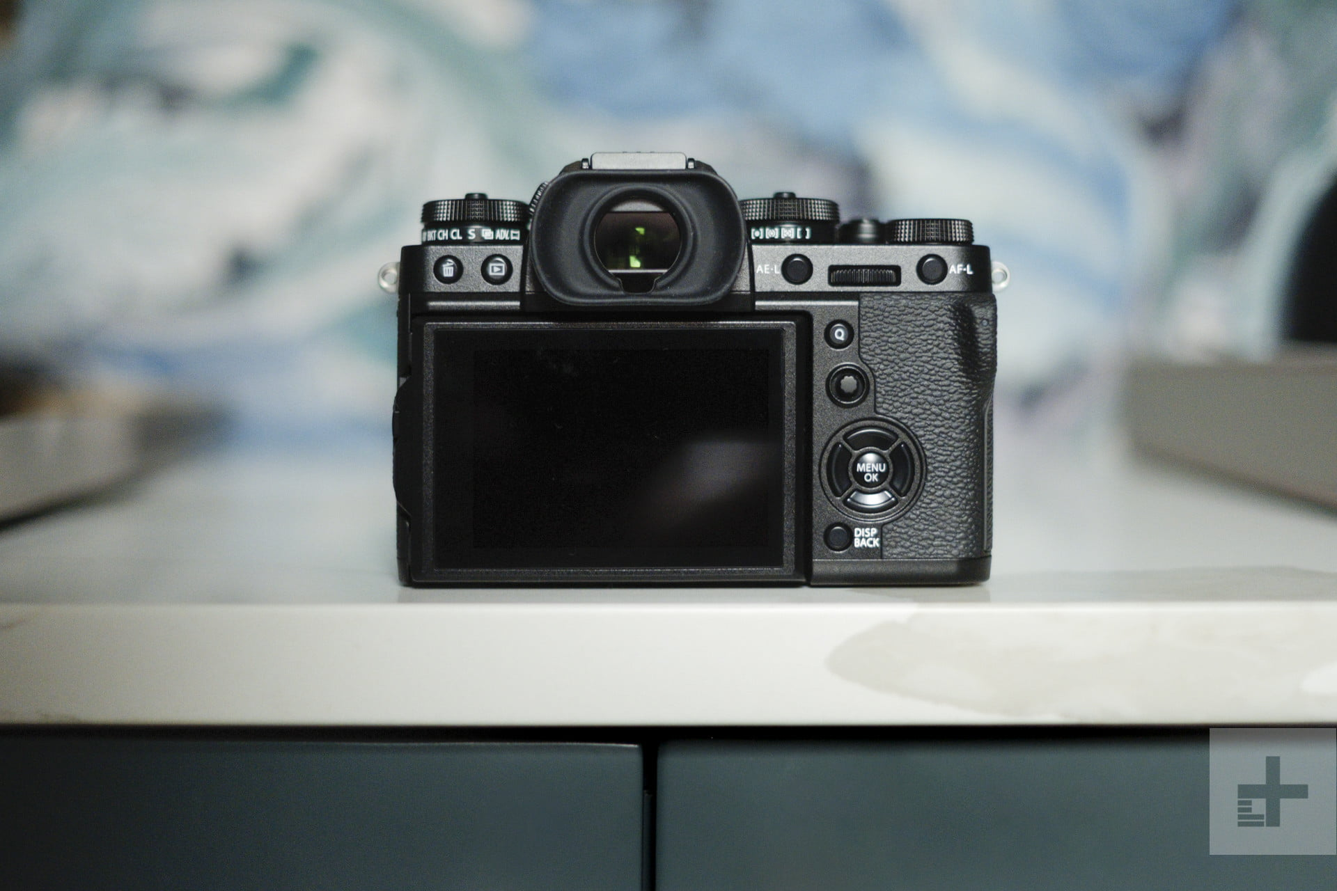 Fujifilm X-T3 Review | Why Fuss Over Full Frame? | Digital Trends