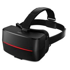 Behind The Chair Promo Codes Wedding Cover Hire Scotland Aukey Vr Headset For Smartphones W Code Aukeyvr7