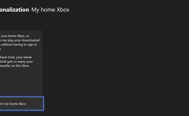 A Quick Guide On How You Can Share Your Xbox One Games