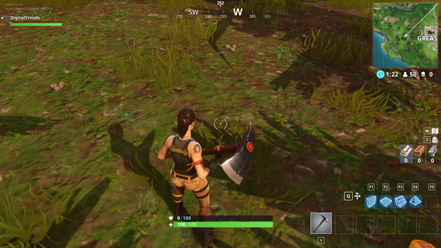 How To Reduce Lag In Fortnite Haste