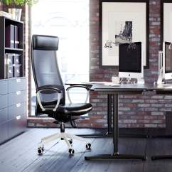 Best The Chairs Costco Furniture Office For 2019 Digital Trends