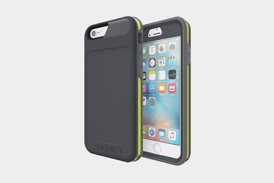 The 35 Best Iphone 6s Cases  Page 5  Digital Trends