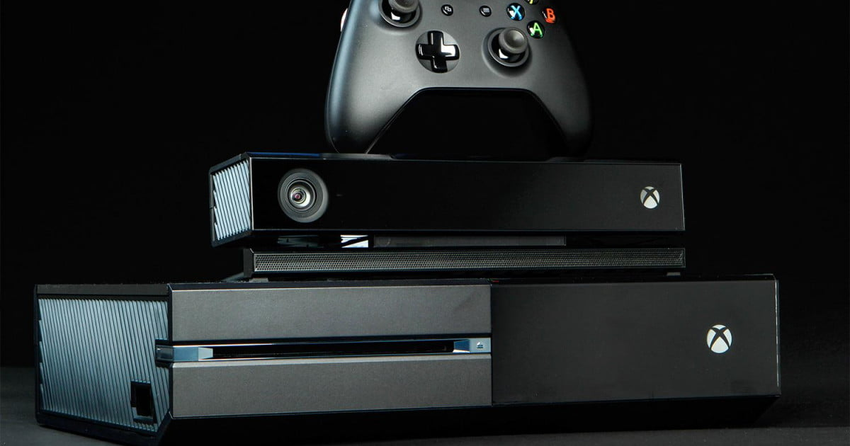 Xbox One Review  Digital Trends