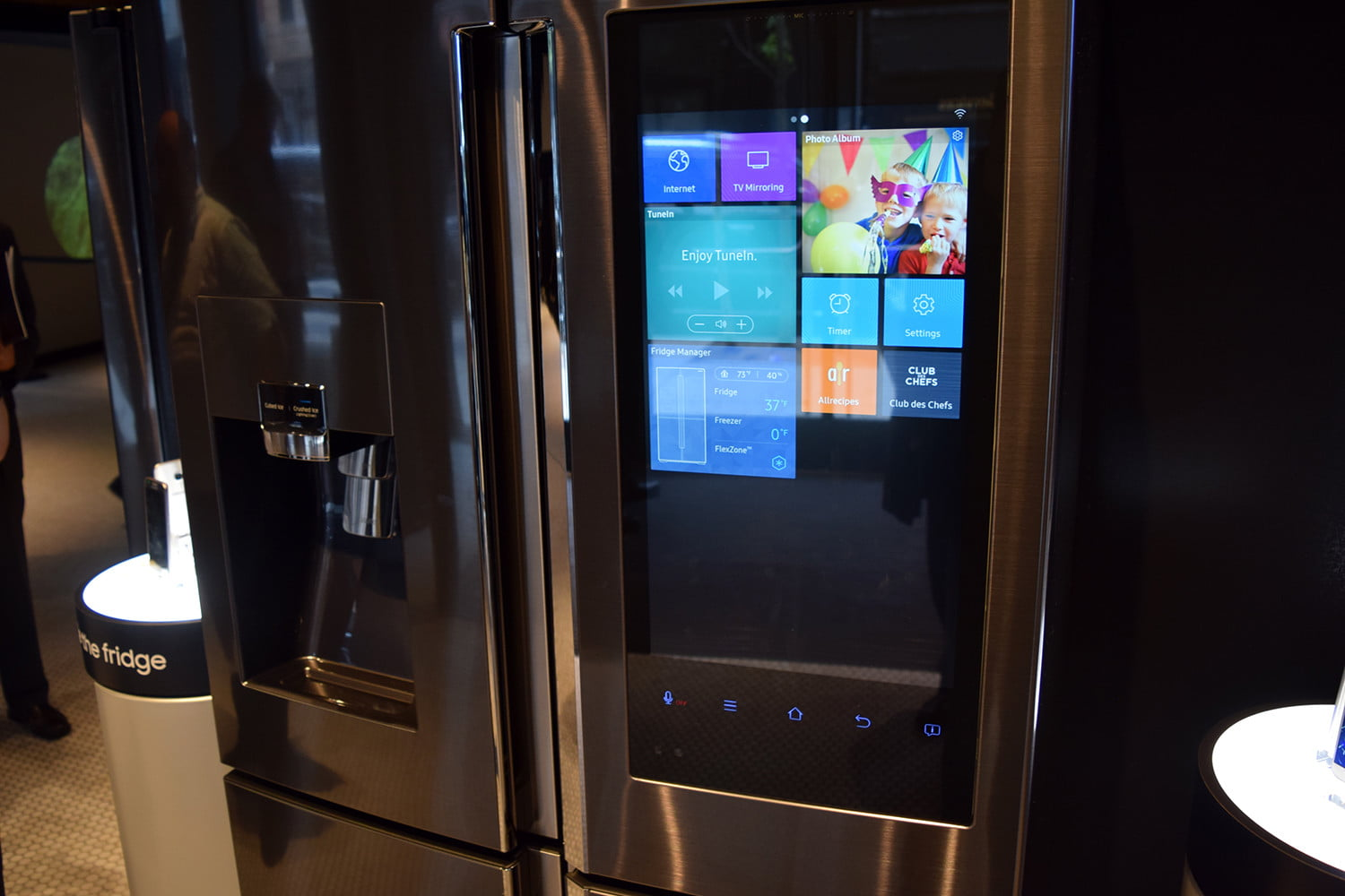 wiring diagram for whirlpool refrigerator eye eyeshadow placement ice maker parts solenoid, whirlpool, free engine image user manual download