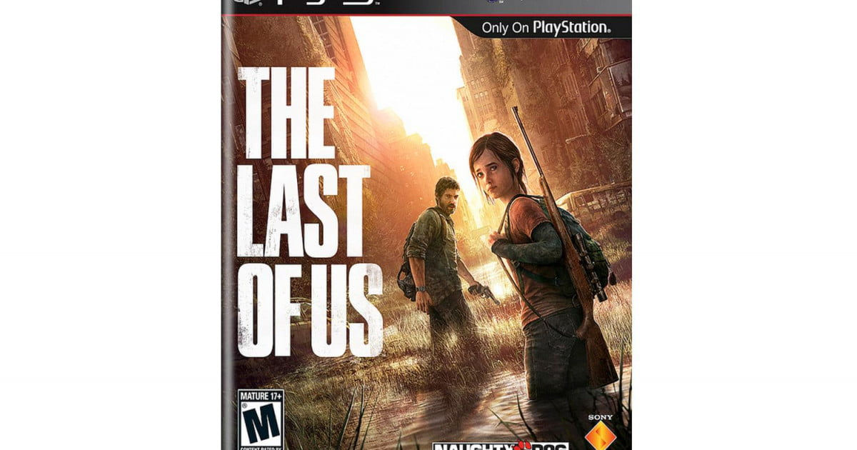 The Last Of Us Review Digital Trends