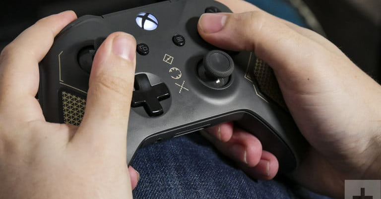 Create Your Own Soundtrack For Games Xbox One May Get