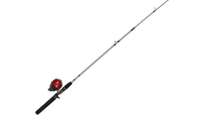 best fishing gear zebco 404 rod