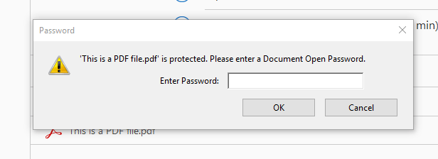 adobe-acrobat-protected-file
