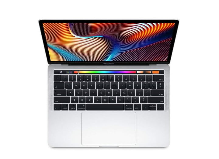 macbook pro 13 2019 amazon