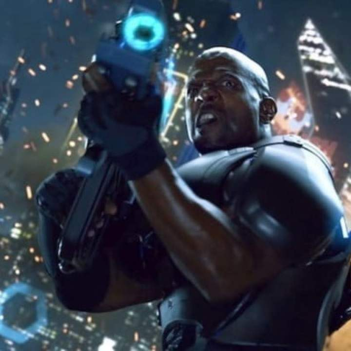 most anticipated games of 2019 crackdown 3