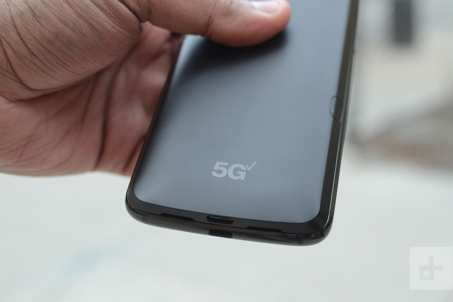 hight resolution of verizons 5g network is live heres what its like to use verizon moto5g feature 8