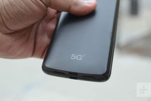 small resolution of verizons 5g network is live heres what its like to use verizon moto5g feature 8
