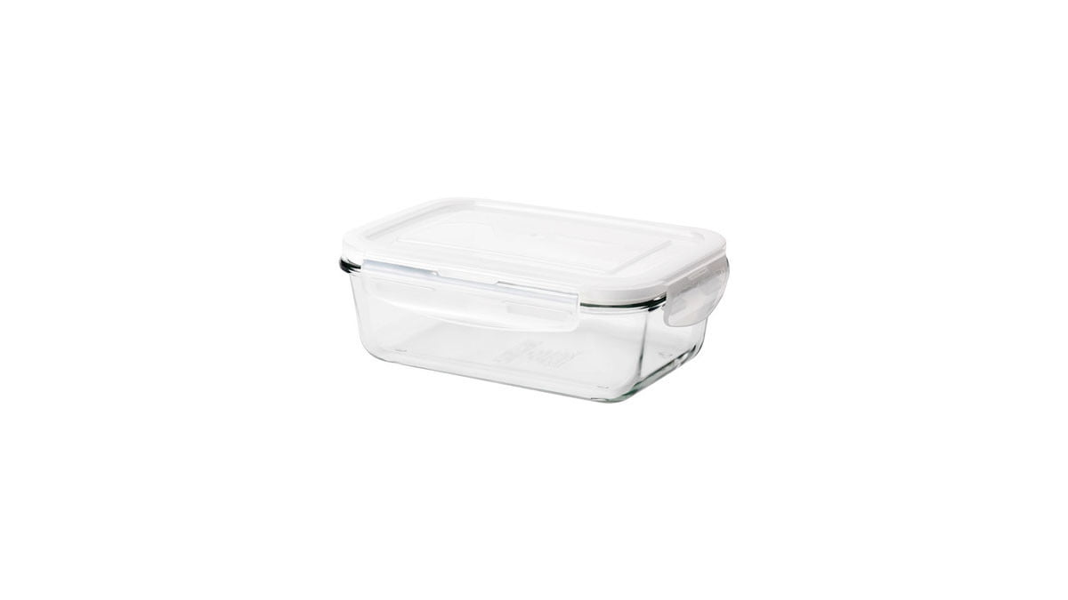 rubbermaid kitchen storage containers bbq portion control: the best meal prep on ...