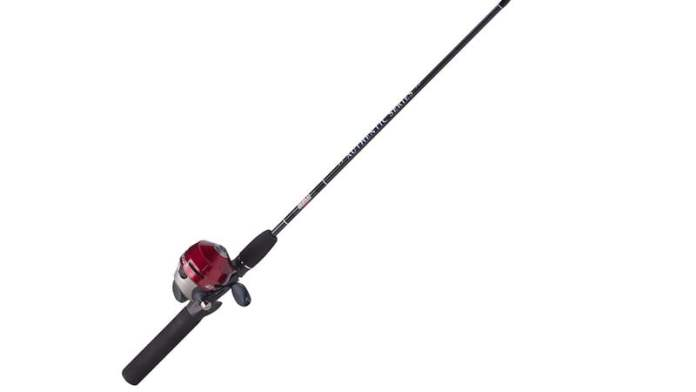 best fishing gear zebco 202 rod