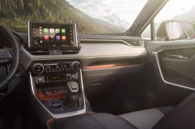 what is apple carplay 2019 toyota rav4 22 c0a427a8ba2dc4d2a358f1fd4420d76aee8fc907 700x467 c