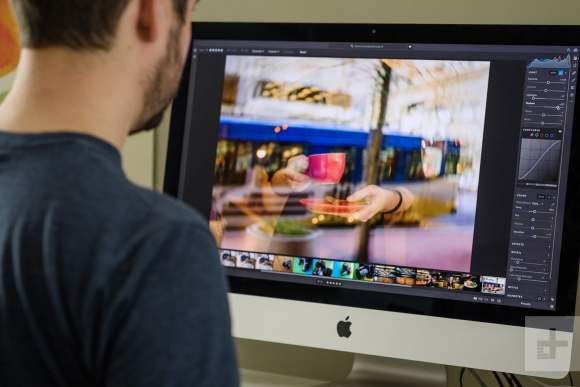 JPEG vs. PNG: Which Compressed Image Format Is Better? | Digital ...