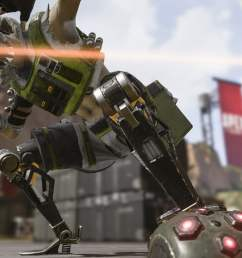 how to play octane guide apex legends [ 1920 x 1080 Pixel ]
