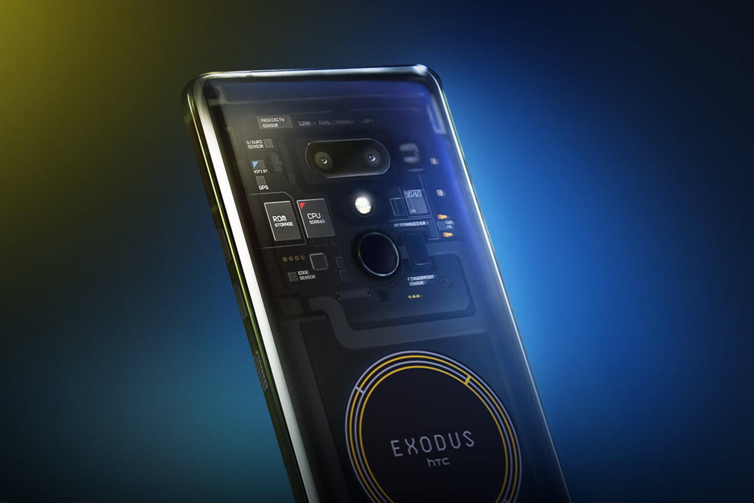 hight resolution of what is a blockchain phone we asked an expert blockchainphone feature 2