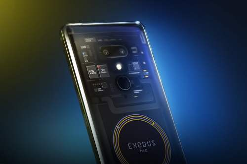 small resolution of what is a blockchain phone we asked an expert blockchainphone feature 2