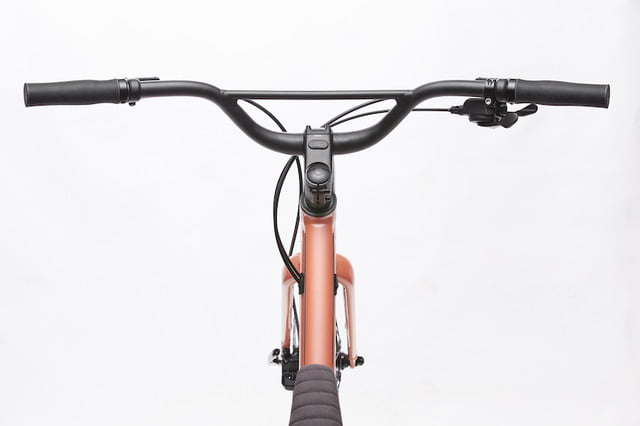 Cannondale's Treadwell Tech Features Bring a New Joy to