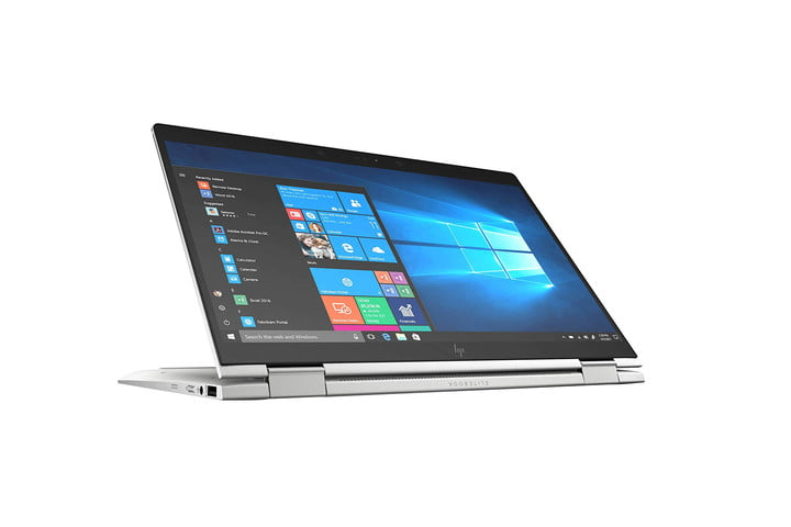 hp elitebook x360 830 g6 affare laptop business elitbook 1030 g3
