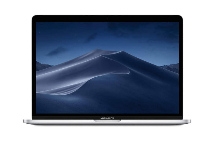apple macbook pro prime day 2019 affare 13 pollici