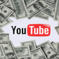 How to make money on youtube digital trends