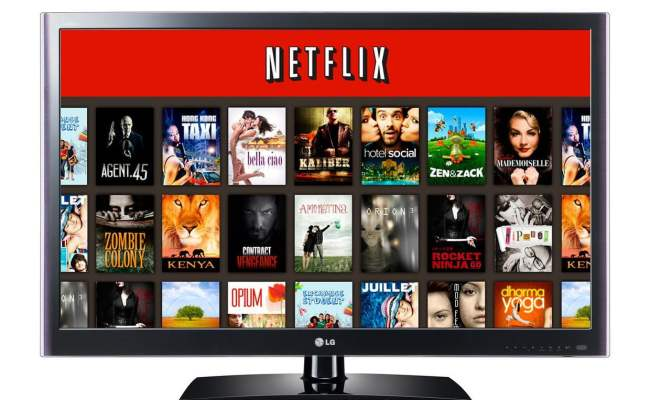 How To Optimize Your Network For Smoother Streaming Video