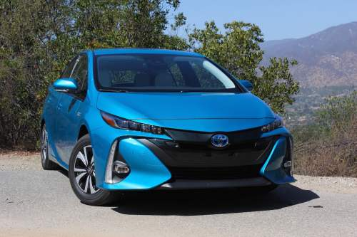 small resolution of 2017 toyota prius prime