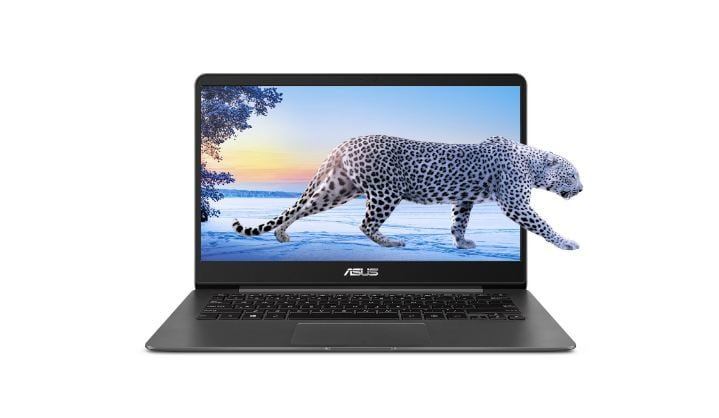 asuz zenbook laptop 13 14 affare amazon asus