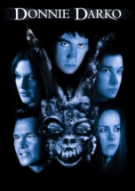 Donnie Darko Poster 2