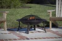 Get Your S'more On and Save With These Awesome Fire Pit ...