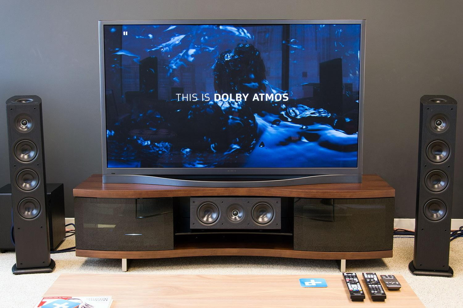 hight resolution of how to know if you re really getting great dolby atmos sound