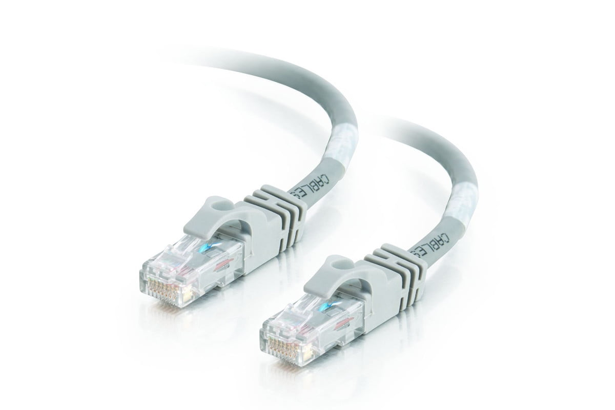 30ft networking rj45 ethernet patch cable cat 5e [ 1200 x 800 Pixel ]