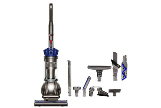 Amazon Slashes Easter Week Prices for Dyson Vacuums and