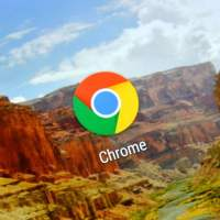 Google is (mostly) ending support for Chrome apps