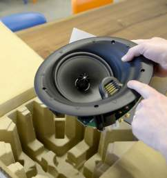 speaker size matters how to install dolby atmos ceiling speakers [ 1620 x 1080 Pixel ]