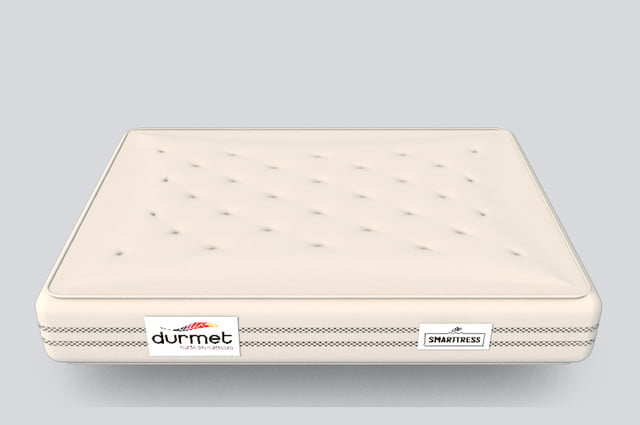 Smarttress Smart Mattress