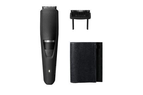 small resolution of philips norelco 3000 series beard trimmer