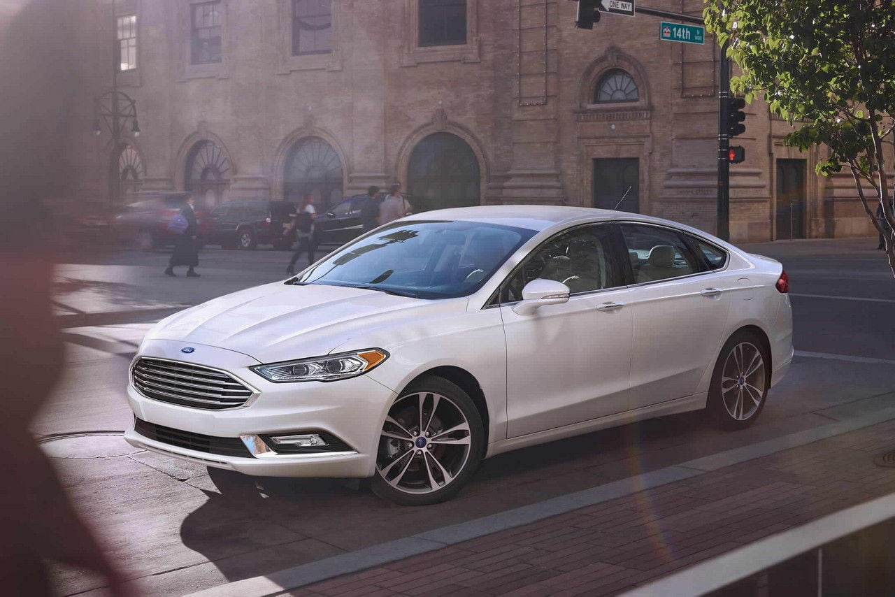 hight resolution of 2018 ford fusion titanium