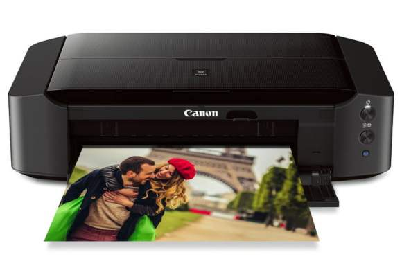 canon pixma ip8720 review prdthmb