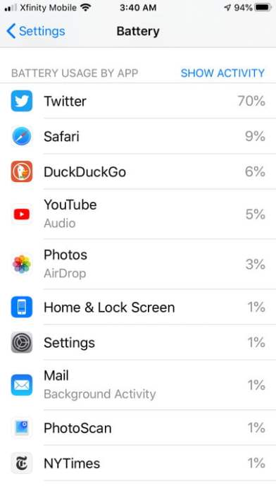 should you or shouldnt force quit ios apps batteryuse2