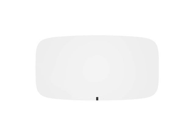 Leaked FCC Listings Reveal Upcoming Sonos Playbase