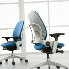 Best Buy Computer Chair Gamer The 9 Desk Chairs For Home And Office Digital Trends