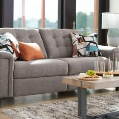 Lazy Boy Living Room White Dark Furniture 5 La Z Recliners That Would Look Great In Your Man Cave The Manual Lazyboy Sofa Every Needs A Comfy But Not All Sofas As Good This One You Hardly Think Could Recline