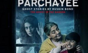 Zee5-Parchhayee
