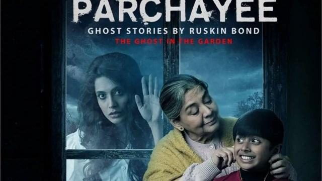 parchayee-zee5-icdreams
